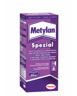 Metylan Spezial