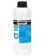 Ceresit CT 10 Силиконов импрегнатор