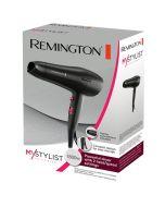 Remington сешоар MY STYLIST D2121