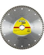 DT 300 UТ Extra - универсален диск за рязане на стр. материали и бетон 230 мм. х 22.23 мм.
