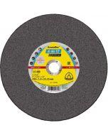 A 46 TZ Special  диск за  рязане на  неръжд. стомана 230 х 1.9 х 22.23 мм.