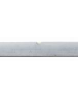 Алуминиев мастар Stabila AL-1L с 1 либела 200 см