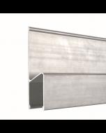 Алуминиев мастар Stabila HAK  120 см