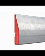 Алуминиев мастар Stabila TRK 100 см