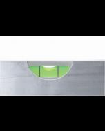 Алуминиев мастар Stabila AL-2L с 2 либели 200 см