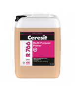 Ceresit R 766 Универсален грунд