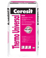 Ceresit Thermo Universal