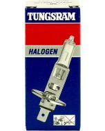 Tungsram 52140 12V 100W P14.5S MIH