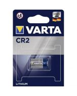 Varta Photo Lithium CR 2 3V