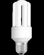 Енергоспестяваща лампа Radium RXE-E 20W 827 E27