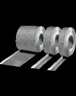 Ceresit WINTeQ Изолационно фолио външно FL 1.1, 100 мм
