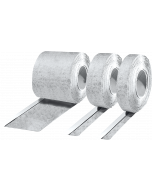 Ceresit WINTeQ Изолационно фолио вътрешно FL 50.1, 100 мм