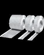 Ceresit WINTeQ Изолационно фолио вътрешно FL 50.1, 150 мм